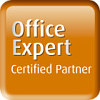 officeexpert